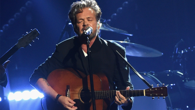 Alabama, John Mellencamp to Perform at Illinois State Fair