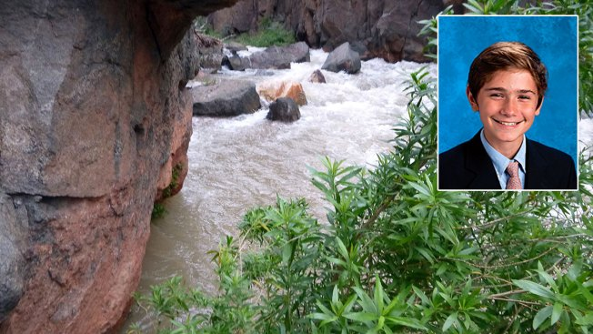Grand Canyon: Found Body Likely That of Missing Teenage Hiker From Tennessee