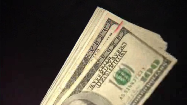 State Campaign Contributions Surpass $80 Million