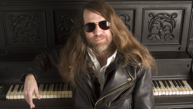 Trans-Siberian Orchestra Founder Paul O'Neill Dead at 61