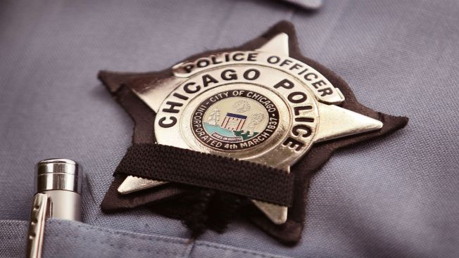 Family of Man Slain by Chicago Officer Awarded $5M