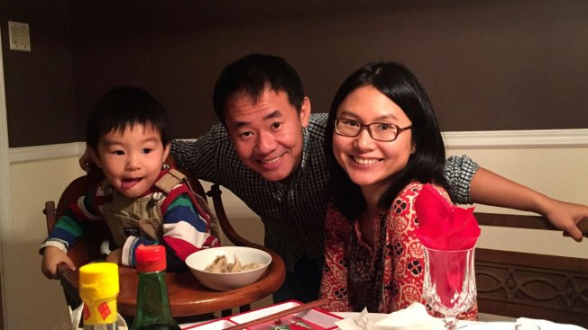 Princeton University Grad Student Imprisoned in Iran