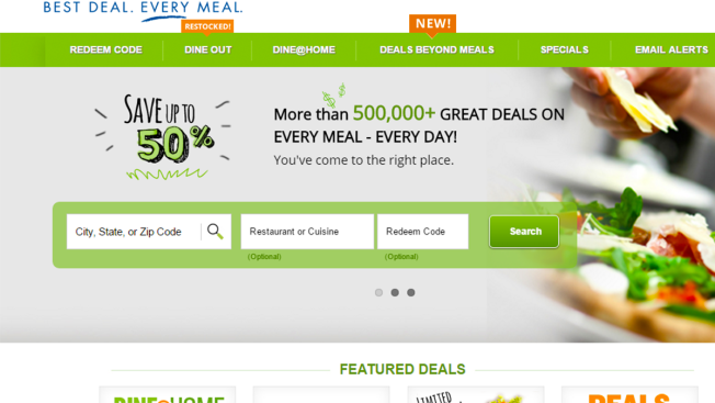 BBB Warns Chicago Area of Dining Deal Site After Hundreds of ...