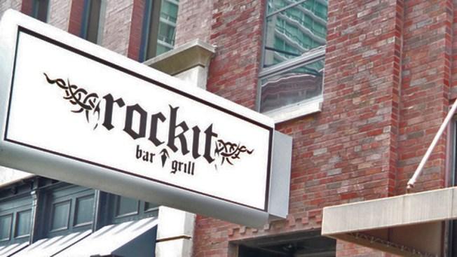 Wrigleyville Rockit: OK, We're Open