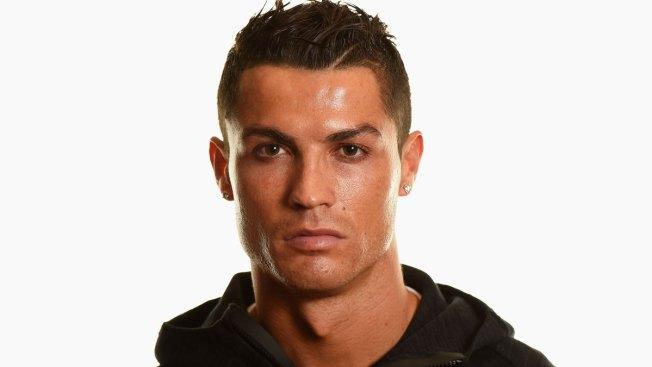 Cristiano Ronaldo Denies Rape Accusations on Social Media