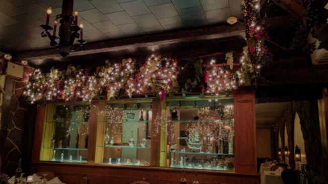 Beloved Northwest Side Italian Restaurant Sabatino S Is Closing
