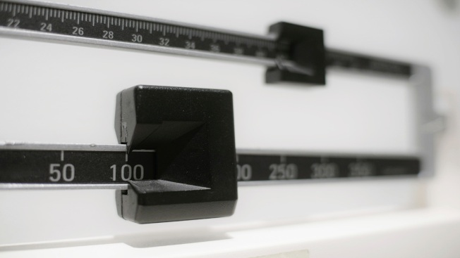 US Preschoolers Less Pudgy in Latest Sign of Falling Obesity