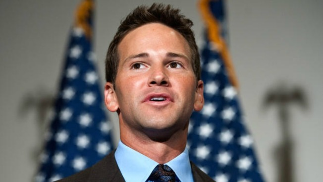 A Look at the Race to Replace Ex-Illinois Congressman Schock