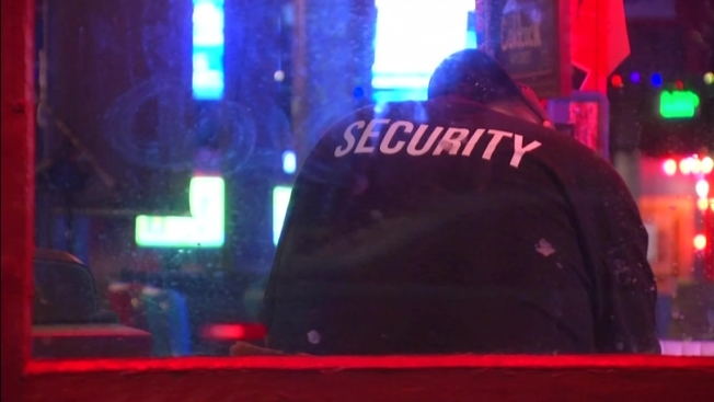 Man Dies After Beating From Liquor Store Security Guard on South Side