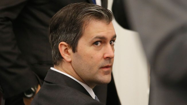'Missed Opportunity for Justice': Mistrial in Murder Case of Ex-Cop Who Shot Walter Scott