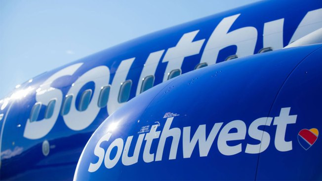 Southwest Airlines Offers Discounted Tickets in 72-Hour Sale