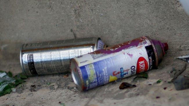 Fall Hazardous Waste Collection Sites Announced in Illinois