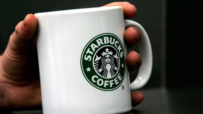 Suburban Starbucks Brawl Ends With Minor Knife Wounds: Cops
