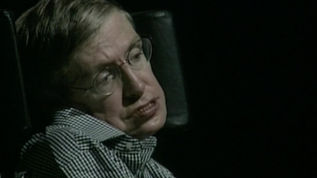 Stephen Hawking, Best-Known Physicist of His Time, Dies at ...