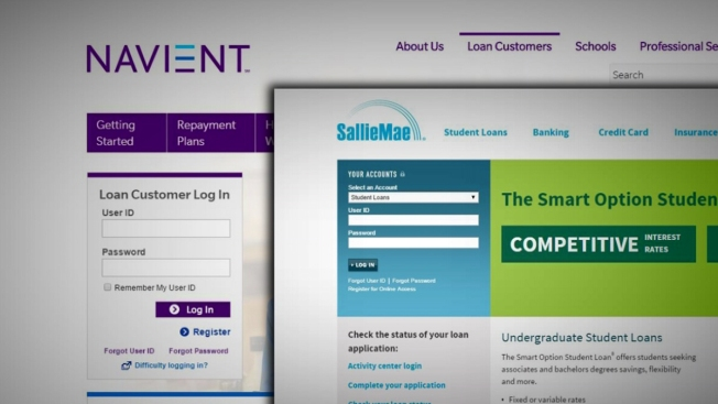 """scripted dialogue with sallie mae fisher Using """"home visit with sallie mae fisher"""" and """"sallie mae fisher's health history and discharge orders,"""" complete the following components of this assignment: nrs-410v: pathophysiology and nursing management of clients health essay assignment discussion papers and questions."""