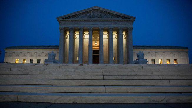 Who Will Trump Appoint to Supreme Court? Northwestern Law Review Lists Likely Candidates