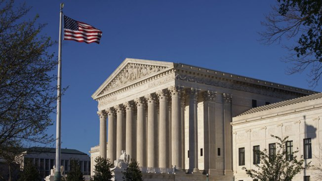 Things Black Folks Need To Know About Supreme Court Voting Redistricting Case