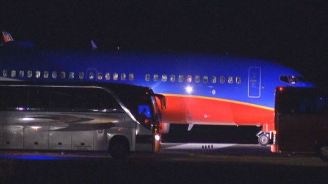 Pilot Grounded After Plane Lands at Wrong Airport