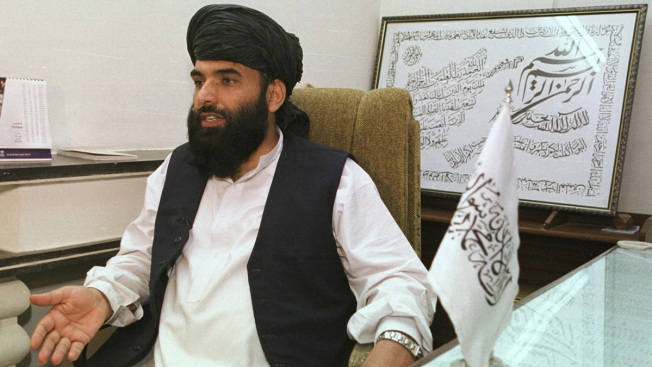 Taliban Say Gap Narrowing in Talks with US