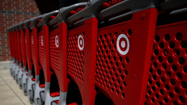 Target Offers Teachers Big Discount Ahead of Back-to-School Shopping