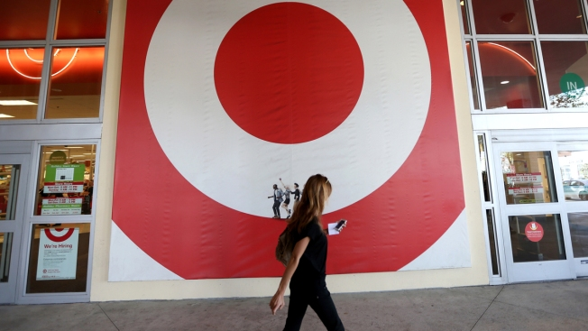 Target to Close Two Chicago-Area Stores