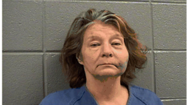 Woman Sentenced to 13 Years in Drunk Driving Crash That Critically