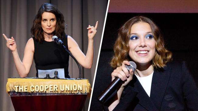 C'mon, Chicago – Let's Bring the Mini Picasso Home!