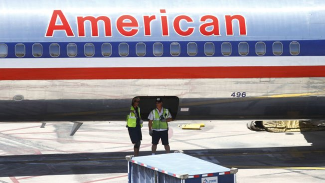 San Diego Flight Heading To Chicago Diverted To Denver