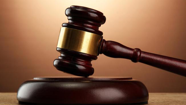Madigan Nudges Illinois Supreme Court on Controversial Pension Case