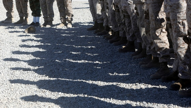 Pentagon Weighing Troop Pullout From Afghanistan: Officials