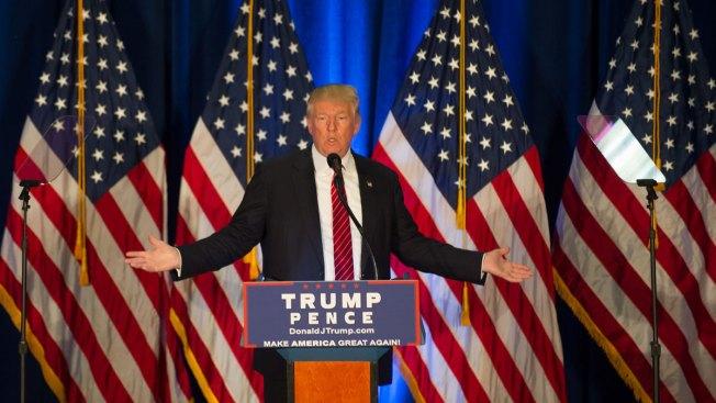 Trump's Latest 'Reset' Speech: Will it Stick?