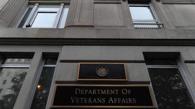 Judge Allows Class-Action Lawsuit By Veterans With PTSD Over Discharge Classification