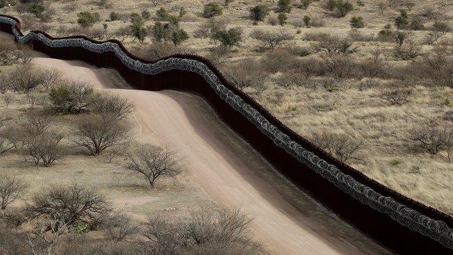 Migrant Child Dies in US Custody; 4th Since December