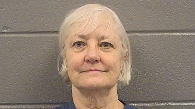 'Serial Stowaway' Marilyn Hartman Pleads Guilty, Is Sentenced to Probation