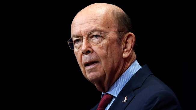 Judge Bars Citizenship Question From 2020 Census