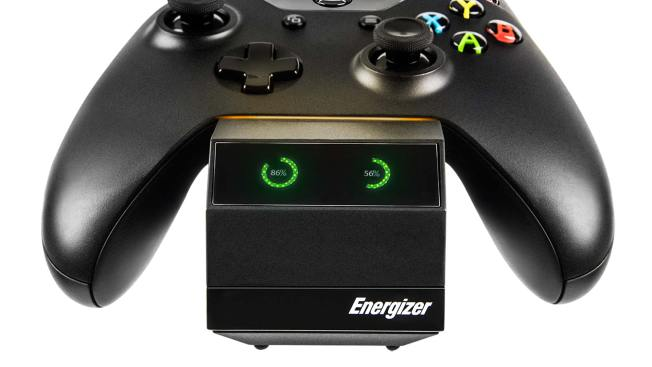 Xbox One Controller Chargers Recalled Over Burn Hazard