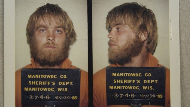 'Making a Murderer' Returning With New Episodes, Netflix Announces