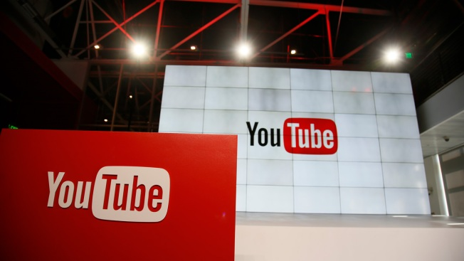 Google shrugs off hate video boycott as profits surge
