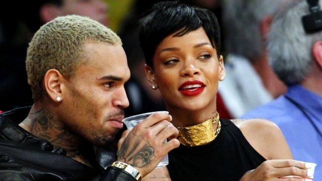 Chris Brown Clears Up Relationship Rumors