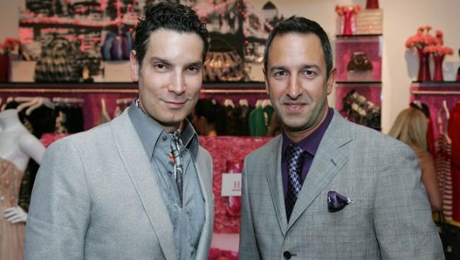 Decades Luxury Pop-Up Shop Returns to Chicago