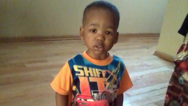 Mother, Boyfriend Plead Not Guilty to Murder of Maywood Boy