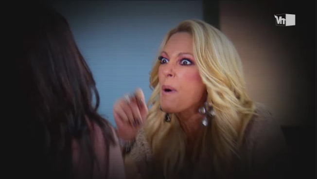 """Mob Wives: Chicago"" Trailer Released"