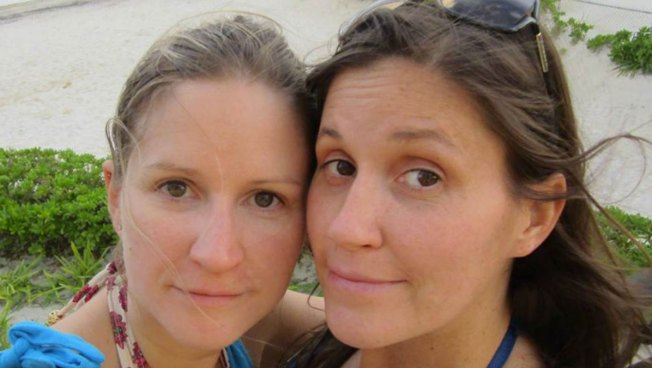 Sisters From Eden Prairie Found Dead During Vacation In Africa