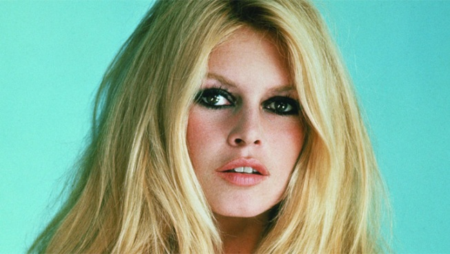 Brigitte Bardot Exhibit Opens this Weekend