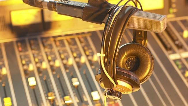 FM 101.1 Scraps All-News Format