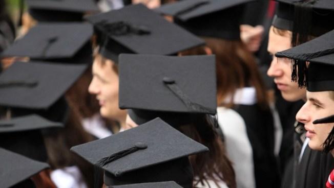 Concordia Students Sue School Over Accreditation