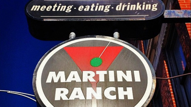 Rockit Ranch Buys Martini Ranch Bar