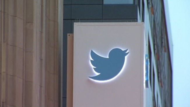 Twitter Flies From Obscurity to the Height of Fame