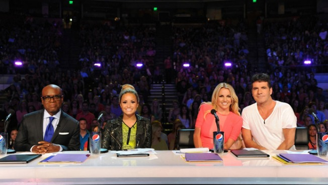 """X Factor"" Top 24 Revealed: Who Made It to the Judges' Houses?"