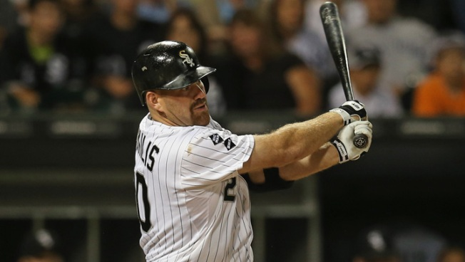 Youkilis Slam Leads Sox Over Yankees